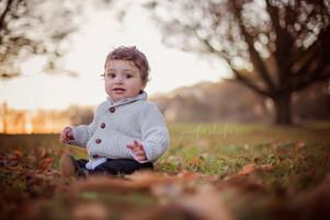Fall Family Photo Session_Jennifer Schae