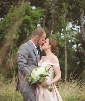 JSP Styled Bridal Shoot (7).jpg