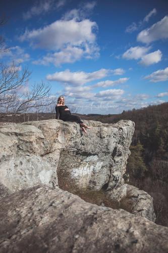 Maternity Session_Rocks State Park_JSP_M