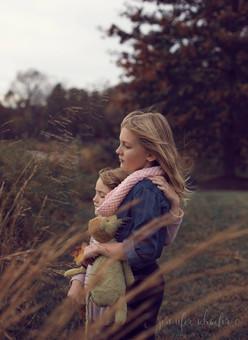 ella and reagan.jpg