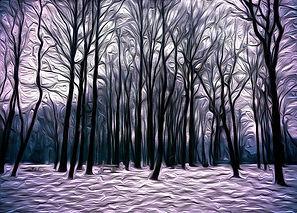 snowymariner.jpg