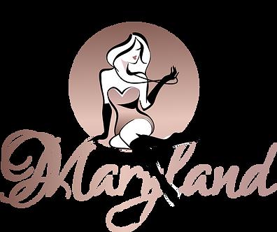 Maryland LOGO transparent.png