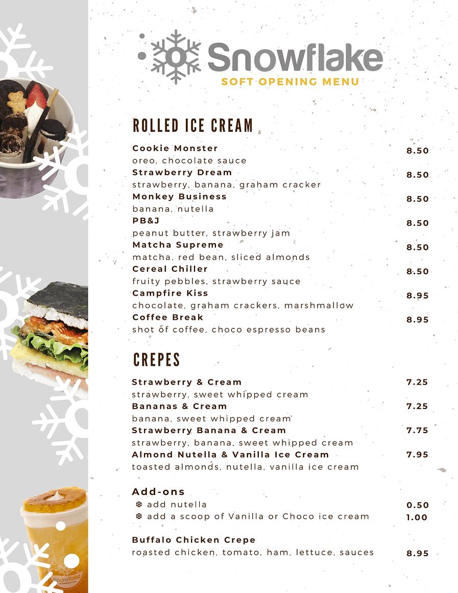 snowflake_menu_jan21-1.png