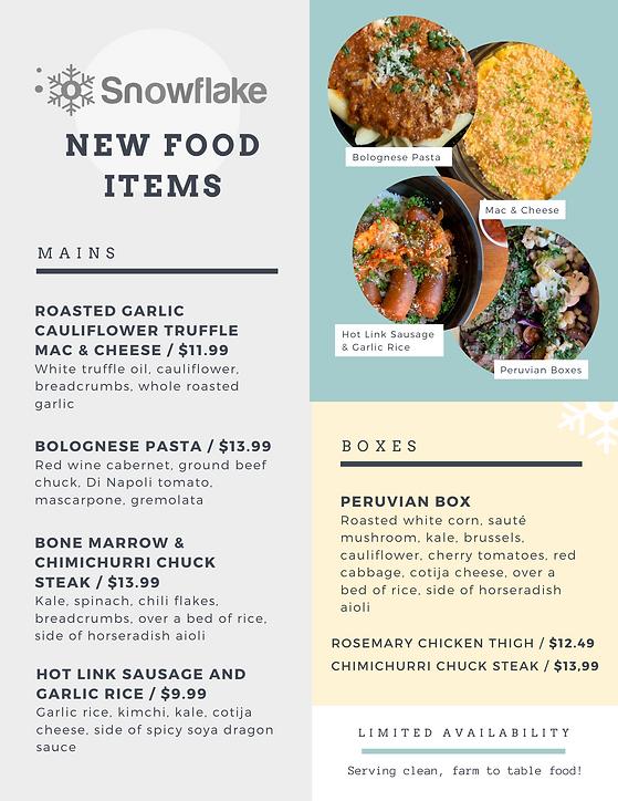 Food Menu 6.18.21.png