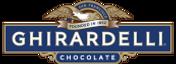 Ghirardelli-Chocolate-Logo-V3.png