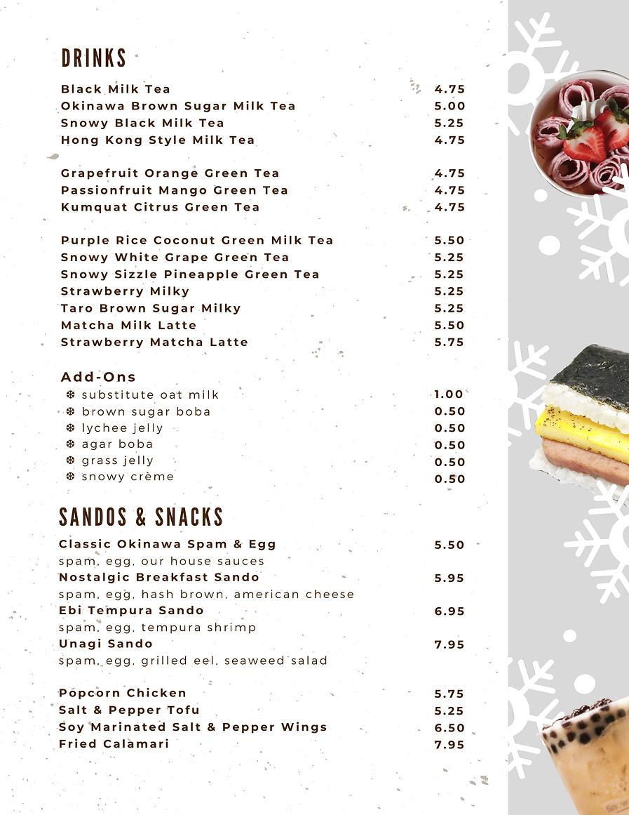 snowflake_menu_jan21-2.png