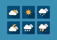 vector-weather-icon-set.jpg