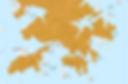 Screenshot 2020-04-09 at 11.04.57 PM.png