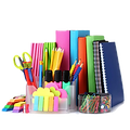 Stationery-PNG-Images-1024x1024.png