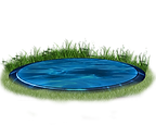 puddle-of-water-png-7.png
