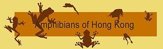 hkbiodiversity_frontpage_up.jpg