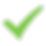 check-icon-png-74.png