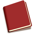book-png-book-png-file-2400.png