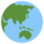 globe-showing-asia-australia-earth-33895