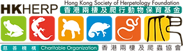 HKHerp logo (black version) (1).png
