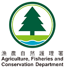 logo_AFCD.png