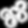 273px-Frog-spawn-Rana-temporaria-11d.svg