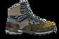 shoe-1655010_960_720.png