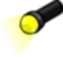 flashlight_PNG55907.png
