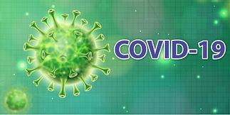 covid-19-test-banner_final-1-e1592204615