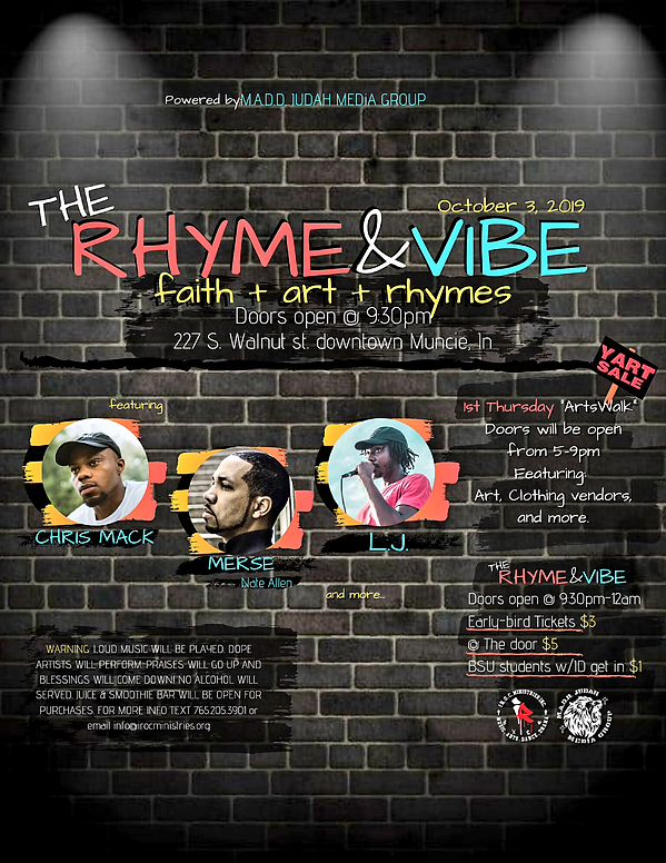 rhyme&vibe oct.png