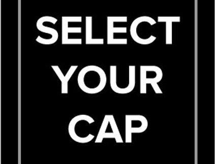 Alumni CAP