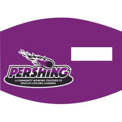 SchoolMask_Pershing Elementary1