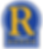 Rixstine-Recognition-Logo-Vertical-2-Color.png