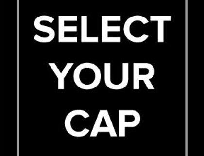 Re-Order CAP