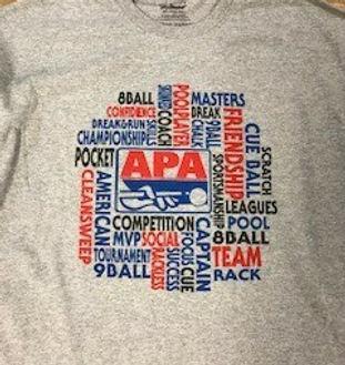 APA200.jpg