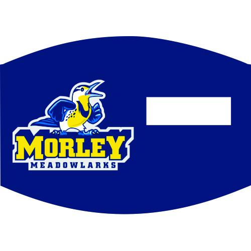 SchoolMask_Morley Elementary1