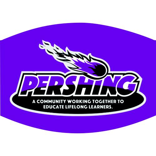 SchoolMask_Pershing Elementary
