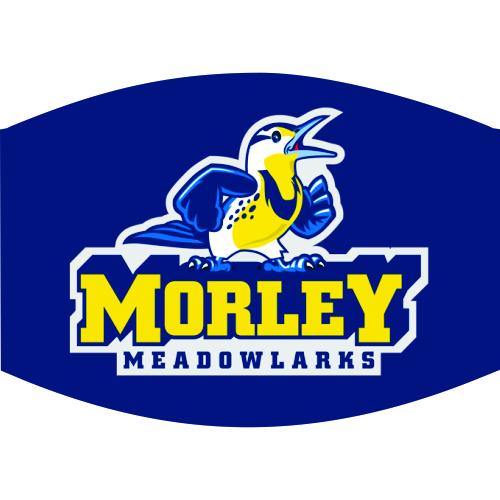 SchoolMask_Morley Elementary