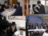 Rabbis_lighter (1).jpg