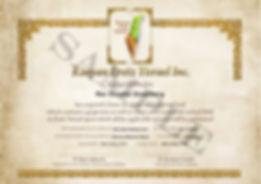 _certificates_lease_3_1 (3).jpg