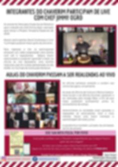 Newsletter Chaverim - maio 2020 pg 2.jpg