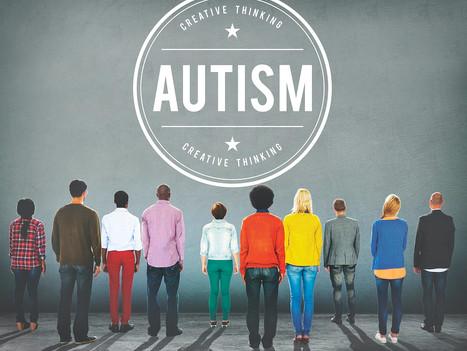 Boletim – TEA (Transtorno de Espectro Autista) – Direitos/OrientaçãoFamiliar/Encaminhamentos