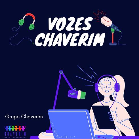 Capa - Vozes Chaverim.png