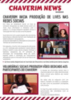 Newsletter Chaverim - maio 2020 pg 1.jpg