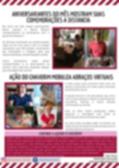 Newsletter Chaverim - abril 2020 pg 2.jp