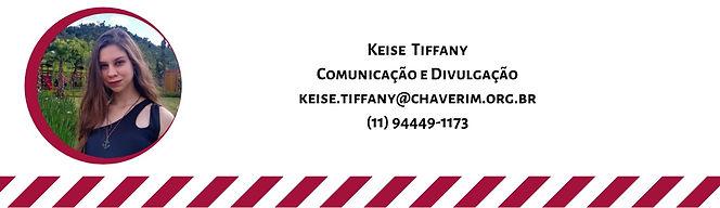 Newsletter Chaverim - dezembro 2020 (1)_edited.jpg