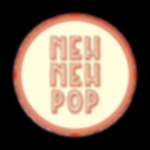 Neh Neh Pop, Artichoke