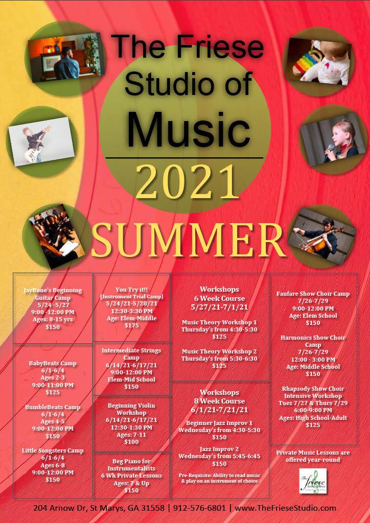 FSM 2021 Summer Camps1024_1.jpg