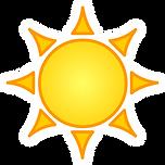 Sun_Pin.png
