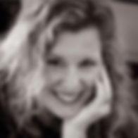 Rebecca MacArthur.jpg