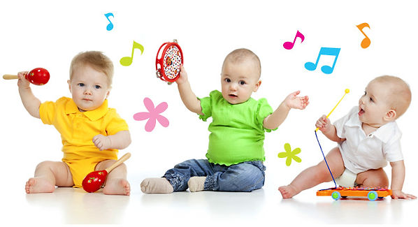 music_programs_babies_and_toddlers_progr