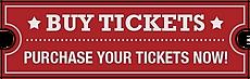 Buy Something Stupid Booze Cruise Tickets