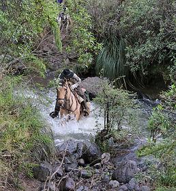 rideandesecuadorwatercrossing2.JPG