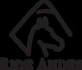RideAndes_Logo_hr.png