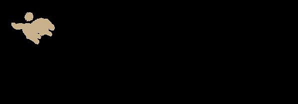 Logo_horseAbove.png